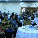 Wiranto Ingatkan Pentingnya Keseimbangan Hak dan Kewajiban