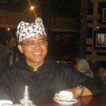Hari Lahir Pancasila, Momentum Perkuat Gotong Royong