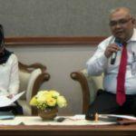 BI Kediri Siapkan Rp. 6,5 Triliun Selama Ramadhan dan Lebaran