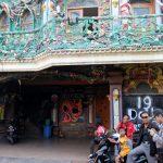 Pemkot Surabaya Terus Pantau Kawasan Eks Lokalisasi dari Penyebaran HIV