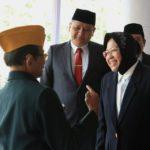 Menguatkan Kebersamaan Melalui Semangat Kebangkitan Nasional