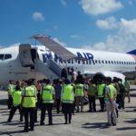 Bandara Blimbingsari Buka Rute Penerbangan Baru Banyuwangi-Jakarta