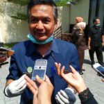 Dinkes Kabupaten Kediri Temukan 14 Pasien Gangguan Jiwa Pasung