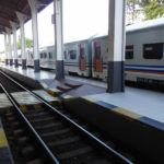 Mulai Juli 2017, Tarif  Kereta Api Kelas Ekonomi Naik