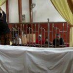Menelusuri Makam Syech Al Wasil Syamsudin di Bulan Ramadhan