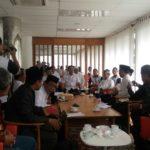 FKUB Jawa Timur Apresiasi Komitmen Banyuwangi Jaga Kerukunan Umat Beragama