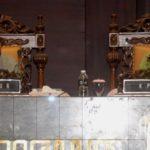 KPK dan Pemerintah Provinsi Jawa Timur Sinergikan E-New Budgetin