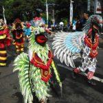 Jatim akan Gelar Ratusan Event Budaya dan Pariwisata