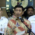 Perppu Ormas untuk Lindungi Indonesia
