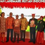 Kelompok Nelayan Samudra Bakti Banyuwangi Raih Penghargaan Kalpataru