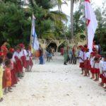 Wisata Raja Ampat Harus Libatkan Masyarakat Adat