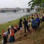 Deklarasi Bakti Brantas, Upaya Melestarikan Lingkungan Sungai
