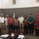 Masyarakat Adat Papua Apresiasi Kinerja Pemerintah pada Perundingan dengan PT Freeport Indonesia
