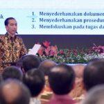 Presiden Kembali Ingatkan Pentingnya Akuntabilitas Keuangan Negara