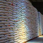 Stok Melimpah, Bulog Banyuwangi Siap Pasok Kebutuhan Beras Bagi Daerah Bencana