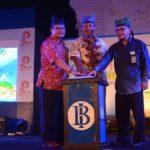 BI Jember Sinergikan Program Smart Kampung dengan Pengembangan UMKM