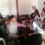Desa Bringinan Ponorogo Alokasikan Dana Desa untuk Program Kesehatan Lansia