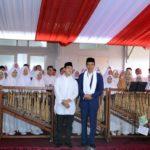 Jokowi Minta Ponpes Beri Pemahaman Tentang Media Sosial ke Santri