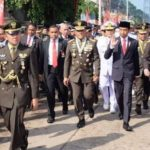 TNI Diyakini Akan Jadi Angkatan Bersenjata yang Disegani Negara Lain