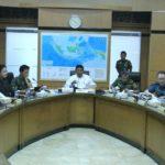 Pemerintah Apresiasi Pembebasan Sandera oleh Kelompok Kriminal Separatisme Bersenjata