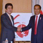 Jepang Puji Iklim Investasi Indonesia