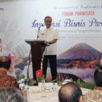 Pemprov Jatim Dorong Pembangunan Infrastruktur untuk Perkuat Pariwisata