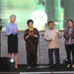 Ketersediaan Pangan Menjadi Tantangan Berat Indonesia dan Global