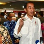 RSUD Nabire Siap Layani Warga di Enam Kabupaten Papua