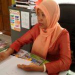 KPU Kota Kediri Kirim Tim Lakukan Verifikasi Faktual Pilkada