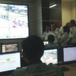 Kementerian Perhubungan Siap Bangun 40 Terminal Baru