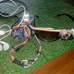 Dua Siswa SMP Ciptakan Kacamata Bagi Penyandang Tunanetra