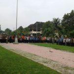 Ratusan PNS Kabupaten Ponorogo Terancam Terkena Sanksi