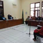 Minim Bukti, Pihak Pemerintah Yakin Gugatan HTI Akan Ditolak Hakim PTUN
