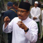 Meski Harga Beras Naik, Pemprov Jawa Timur Berupaya Cegah Masuknya Beras Impor