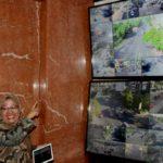 Kurangi Angka Kecelakaan, Pemkot Surabaya Pasang 15 CCTV e-Tilang di Tahun 2018