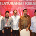 Korban Bom Bali: Tuhan Saja Mau Memberi Maaf