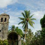 Federated States of Micronesia, Negara Kecil nan Indah