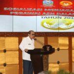 Sekdaprov Jawa Timur Ingatkan ASN Harus Netral Dalam Pilkada