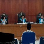 Saksi Ahli : HTI Parpol, Ideologinya Islam