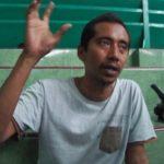 Pengungsi Syiah Sampang Minta Dipulangkan ke Kampung Halaman