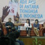 Perjumpaan yang Jujur, Terbuka dan Membuang Prasangka, Cara Hilangkan Kebencian Etnis