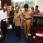 Pemprov Jawa Timur Tambah Kurikulum Kompetensi untuk SMA