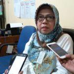 Polsek Siman Ponorogo Gunakan Mobil Patroli, Angkut Korban Kecelakaan