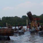Peringati Hari Bumi, Gabungan Hotel di Surabaya Tanam 1000 Mangrove