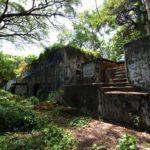 Benteng Gudang Peluru Kedung Cowek Akan Diubah Menjadi Destinasi Wisata Bunker