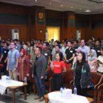 Surabaya Kembali Gelar Gerakan Nasional 1000 Startup Digital