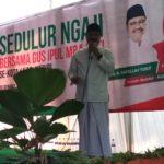Gus Ipul : Laporkan Pelanggaran Pelaksanaan Pilkada