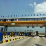 BUJT Janjikan Diskon Tol 10 Persen pada Mudik 2018