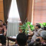 KPAI Terjun ke Jawa Timur, Gubernur Minta Semua Pihak Bantu Rehabilitasi Anak yang Menjadi Korban Terorisme