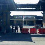 Tak Hanya Perketat Mako, Polisi Juga Periksa 12 Gereja di Ponorogo